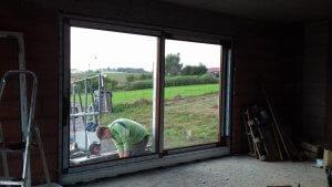 okno hs ideal 8000