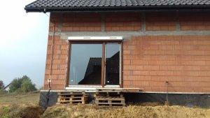 okna ideal 8000