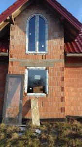 okna Adams