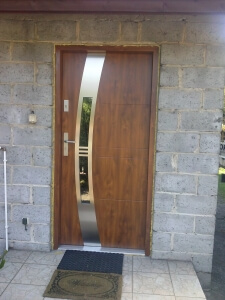 Drzwi mar-tom 55