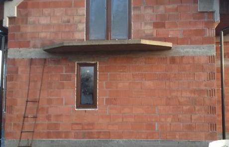 okna Adams Kraków