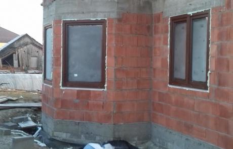 montaż okien Adams Kraków, Wieliczka, Bochnia