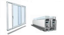okno veka slide