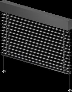 model z_90 box